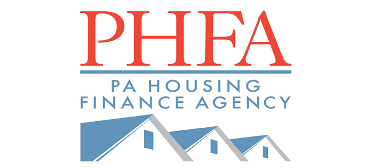 PHFA approved contractor