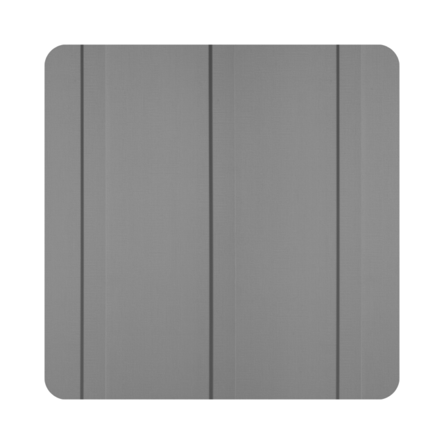 vertical board and batten icon