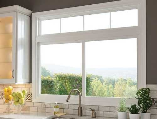 New Replacement Windows by Green Eco Solutions