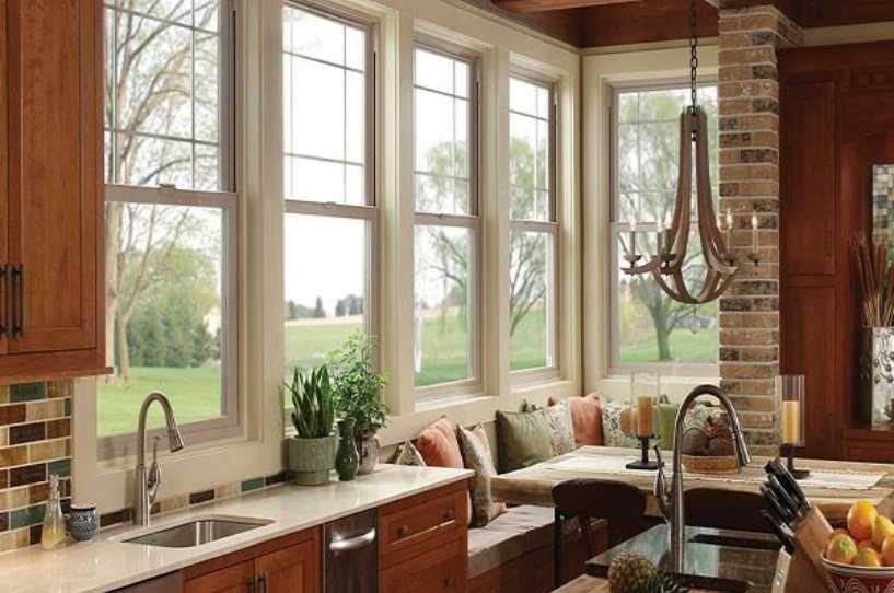 Replacement windows by Green Eco Solutions (1)