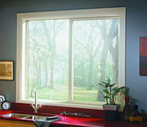 Slider Window Replacement From Green Eco Solutions