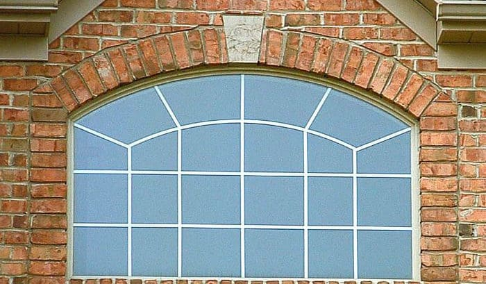 specialty-windows - By Green Eco Solutions
