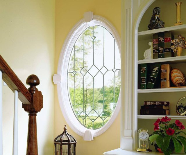 specialty-windows From Green Eco Solutions