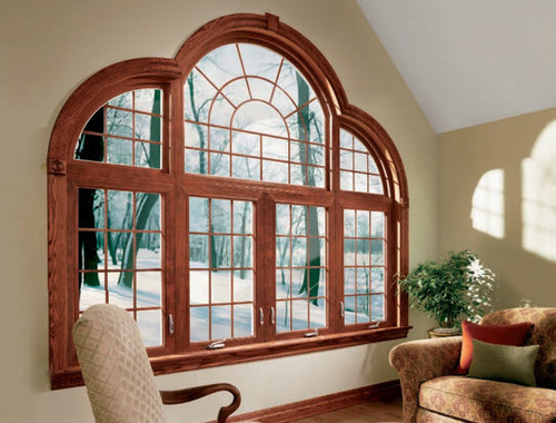 specialty-windows by Green Eco Solutions