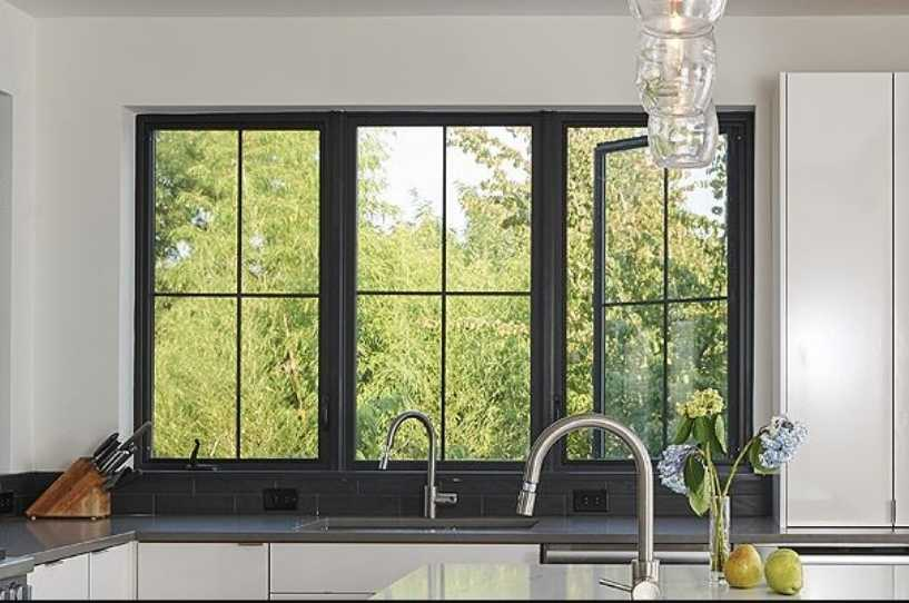 windows Andersen by Green Eco Solutions (2)