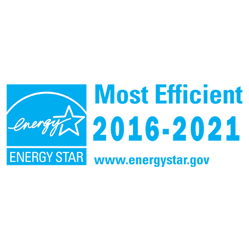 Energy Star Rating 2016-2021 - Green Eco Solutions