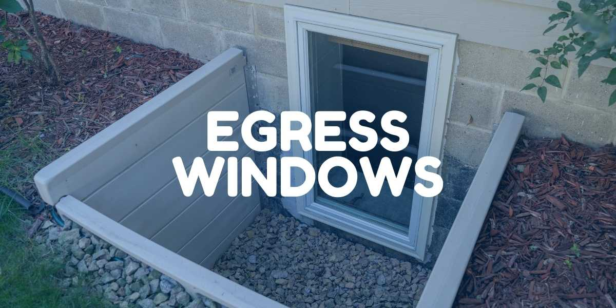 Egress Window Replacement by Green Eco Solutions (1)