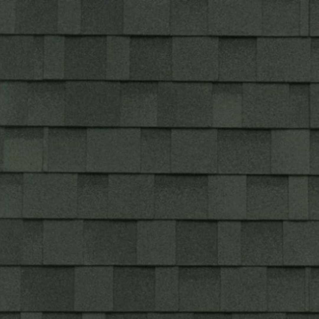 Asphalt Roofing Replacement Services by Green Eco Solutions