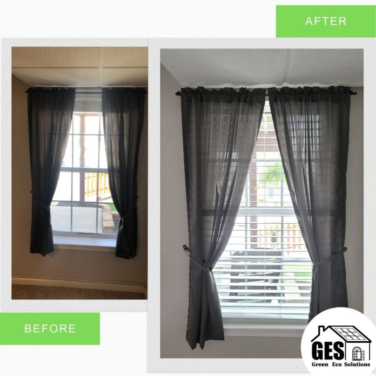 Professional Window Replacement in Douglassville, PA