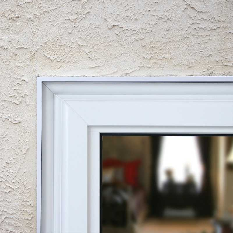 Energy Efficient Slider Window by Green Eco Solutions