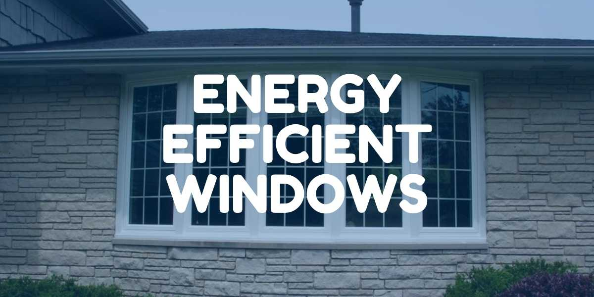 energy efficient bow window replacement (1)