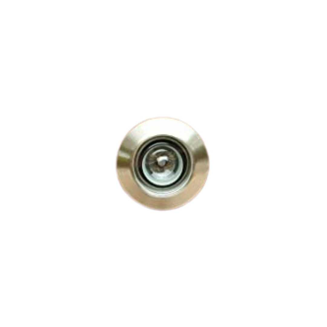 Entry Door hardware accessories for Green Eco Solutions